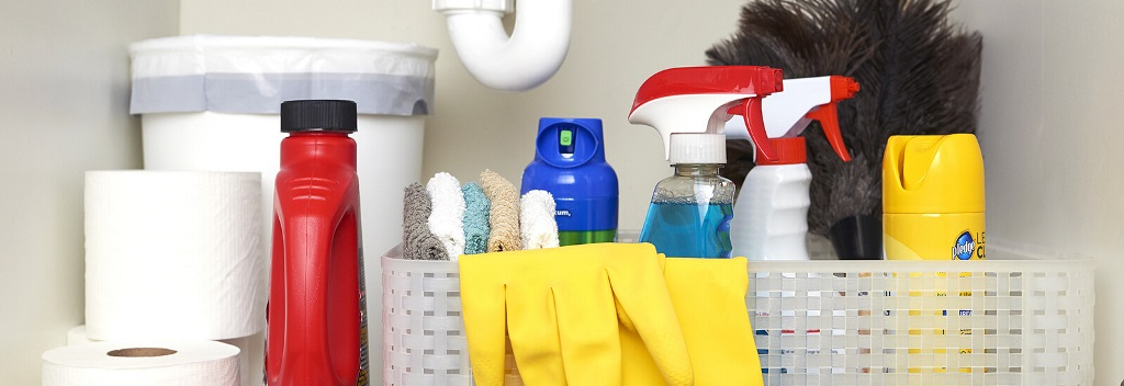 most-common-causes-of-clogged-drains-and-how-to-avoid-them1