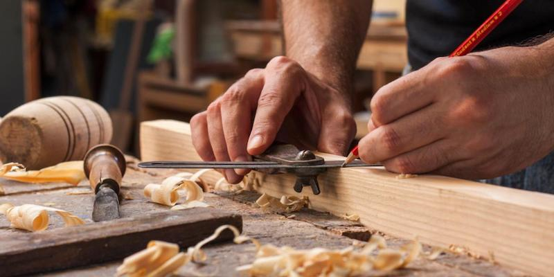 carpentry-work-in-your-houses/ 